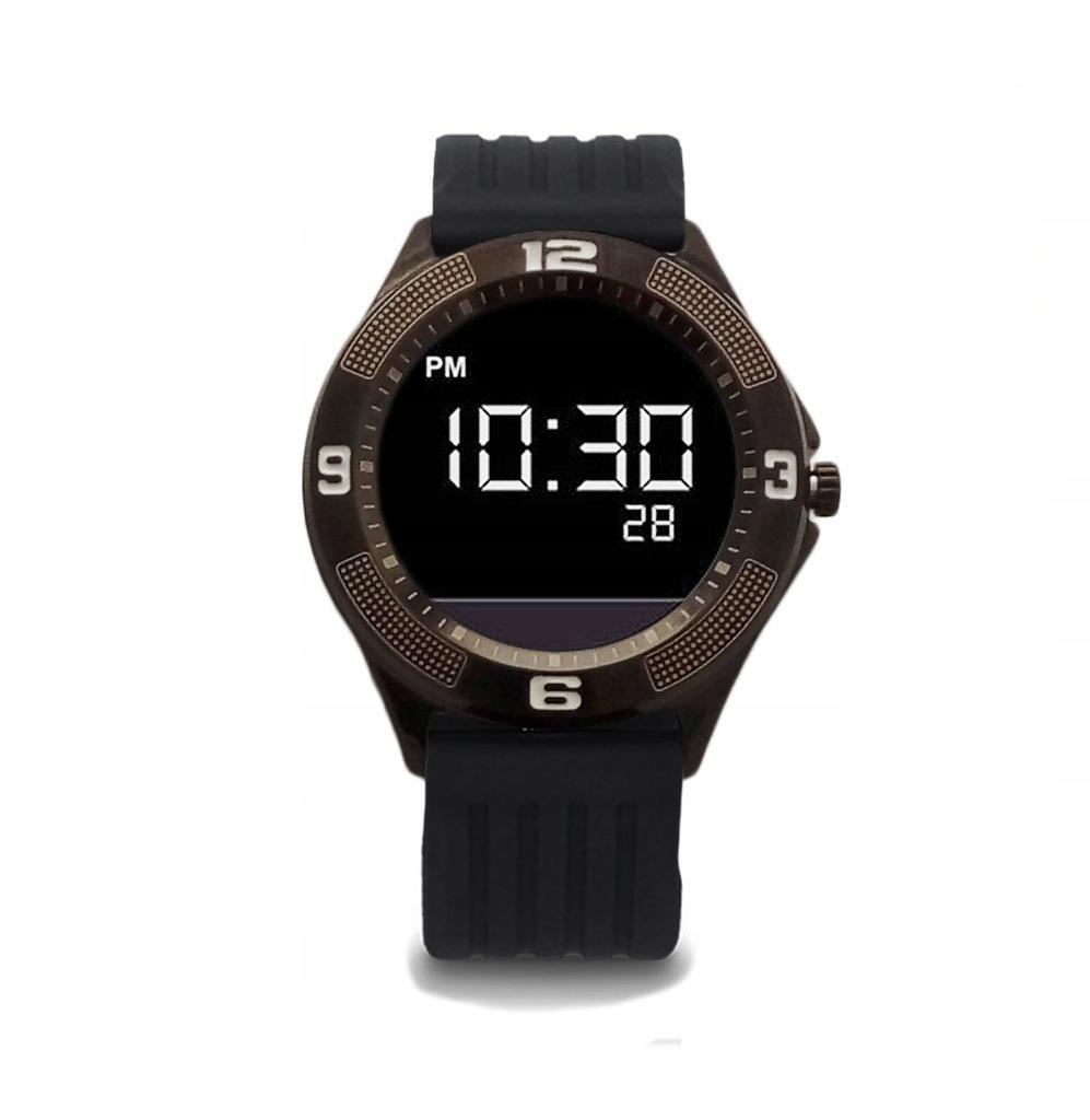 Smartwatch PL SMS do HTC Desire 830 Google Pixel