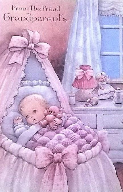 Gratulacje Z Okazji Narodzin Dziecka Po Angielsku 7611374973 Oficjalne Archiwum Allegro