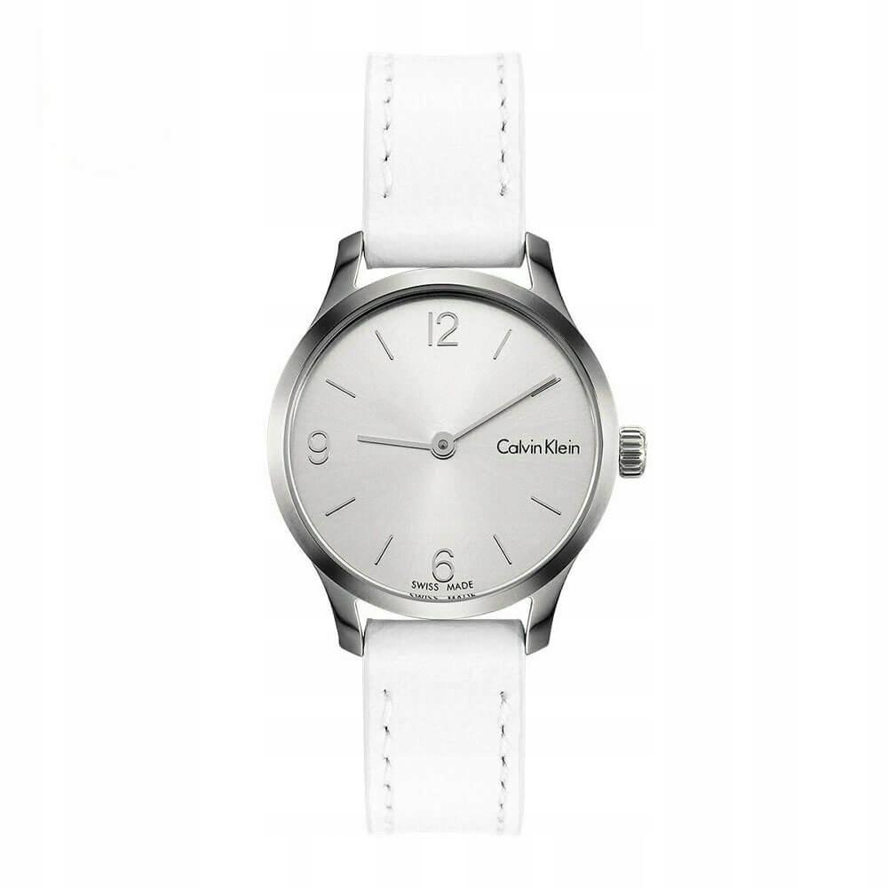 zegarek damski Calvin Klein K7V231L6