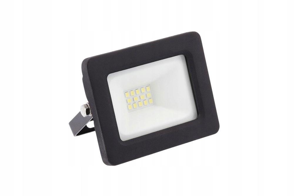 NAŚWIETLACZ G-TECH LED 100W AC220-240V 50/60 HZ IP