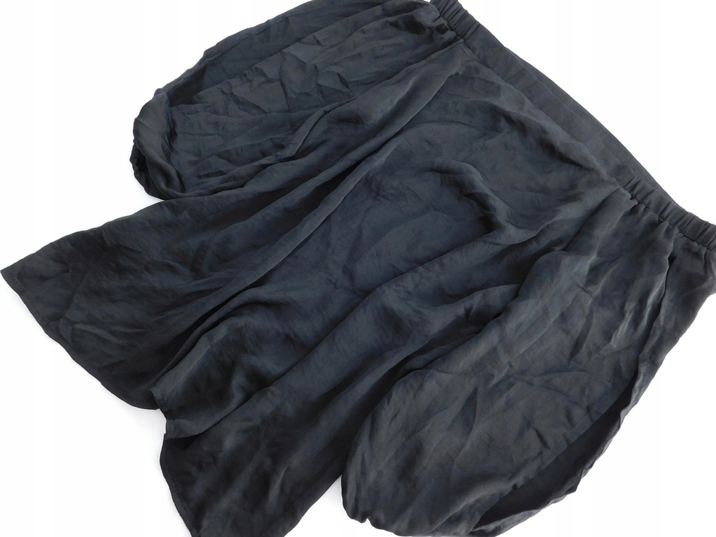 1707d10 ATMOSPHERE bluzka DAMSKA koszulowa 36