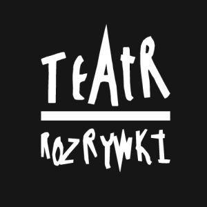 BILET DO TEATRU ROZRYWKI + LICZNE NIESPODZIANKI!