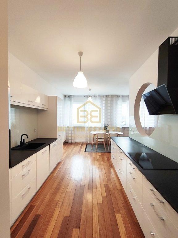 Mieszkanie, Warszawa, Śródmieście, 91 m²