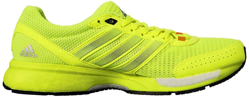 Adidas AdiZero Ace 7 Boost buty męskie 48