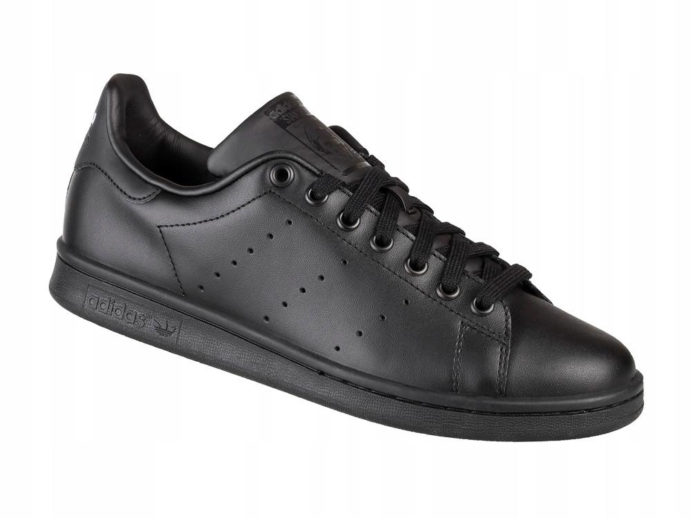 ADIDAS Stan Smith M20327 buty damskie sneakersy