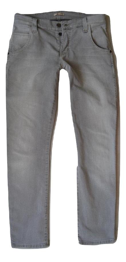 WRANGLER BILL Spodnie Męskie Jeans Jeansy 26_30 S