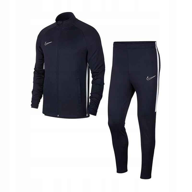 Dres Nike Dry Academy AO0053-451 XXL