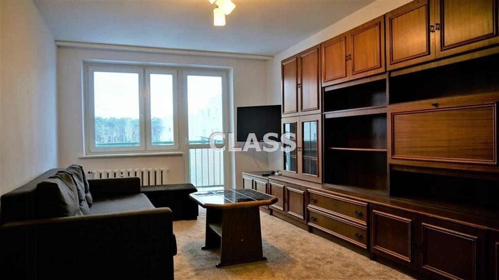 Mieszkanie, Bydgoszcz, Wyżyny, 65 m²