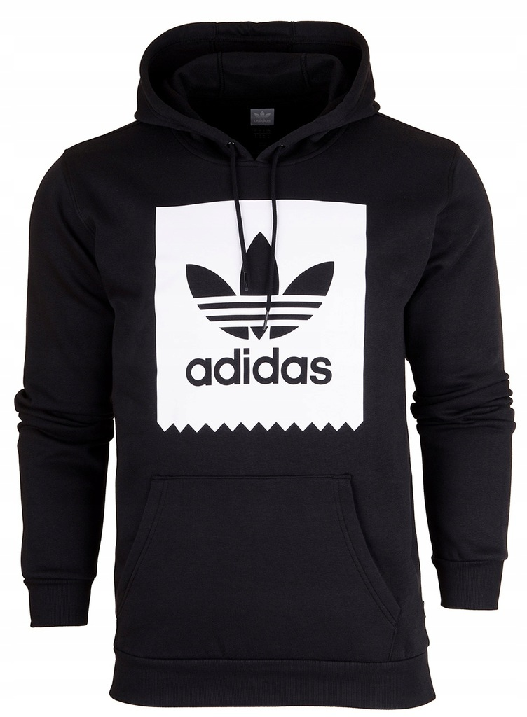 Adidas Originals Bluza Meska Bawelniana DT7964 r.S