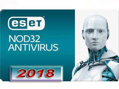ESET NOD32 Antivirus 1PC/2Y KONTYNUACJA ESD