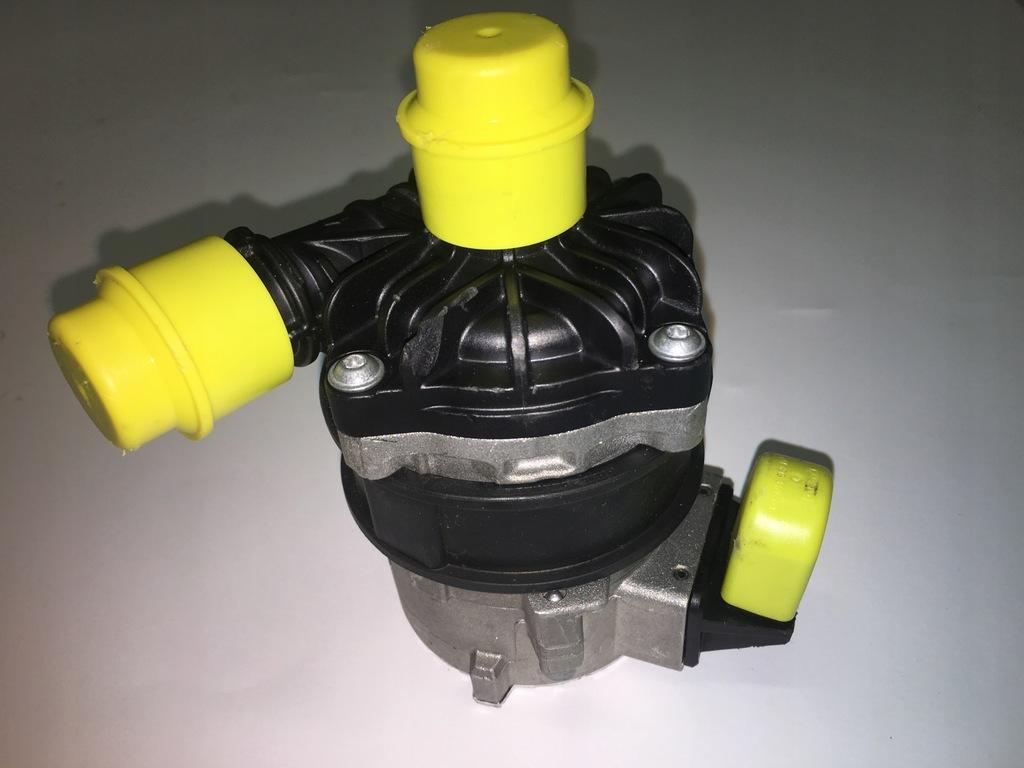 A CLA,G,GLA,S pompka wody A0005001986 p- nowa