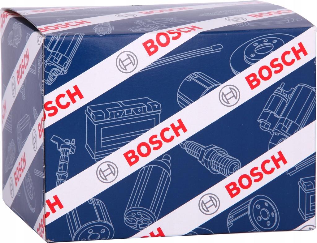 Zawór przelewowy Bosch F 00N 201 320