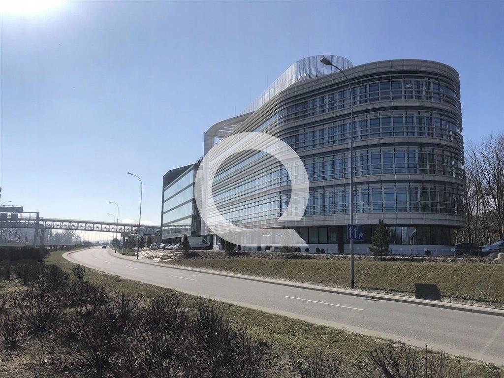 Biuro, Gdynia, Mały Kack, 3522 m²