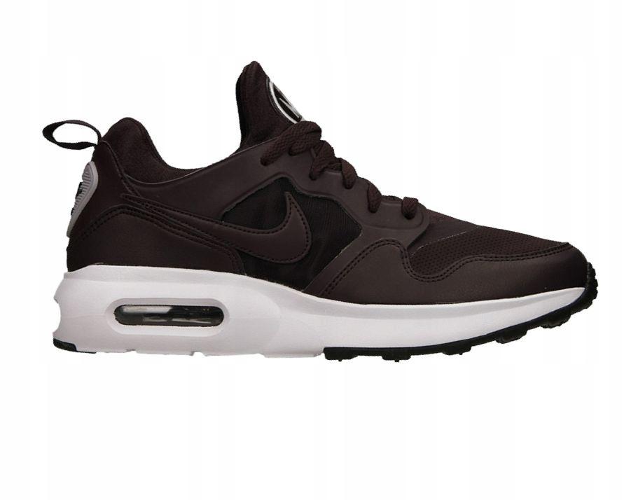 Nike Air Max Prime 601 EU 44 CM 28