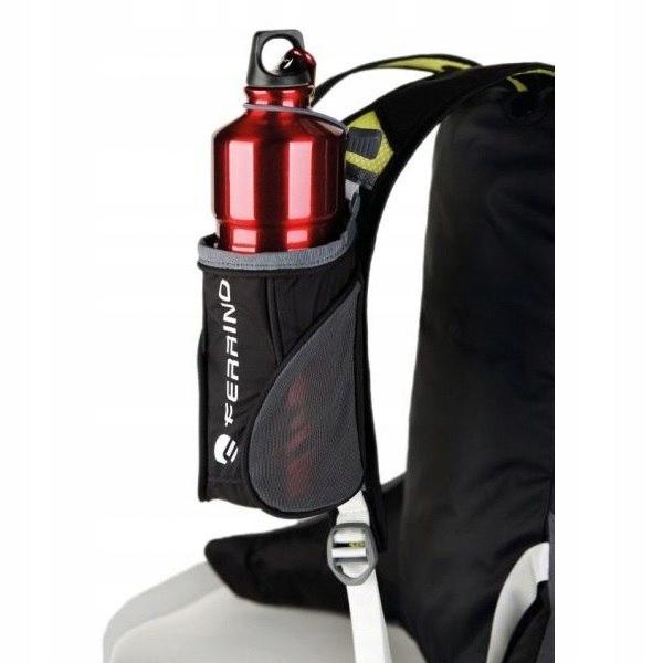 Kieszeń na butelkę FERRINO X-Track Bottle Holder