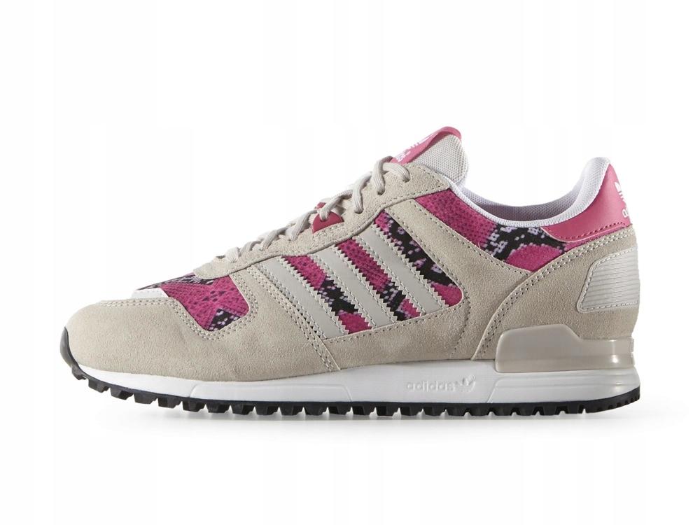 buty adidas originals zx 700 b25714