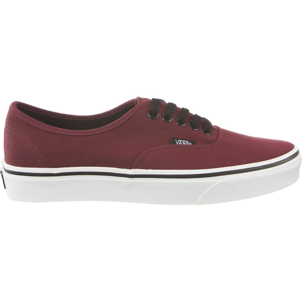 VANS AUTHENTIC 5U8 (36,5) Uniseks Trampki