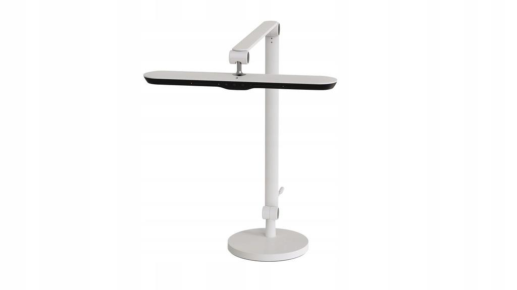 Lampka biurkowa Yeelight V1 Pro (wersja z podstawą