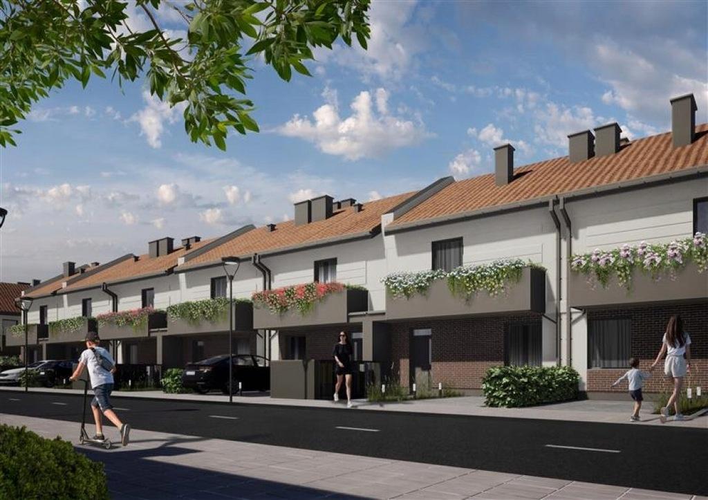 Dom, Oleśnica, Oleśnicki (pow.), 146 m²