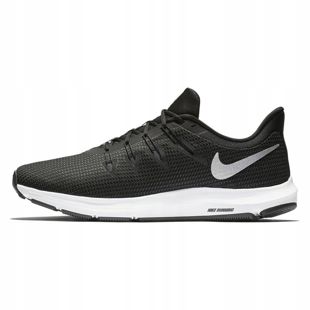 Buty Nike Quest M AA7403