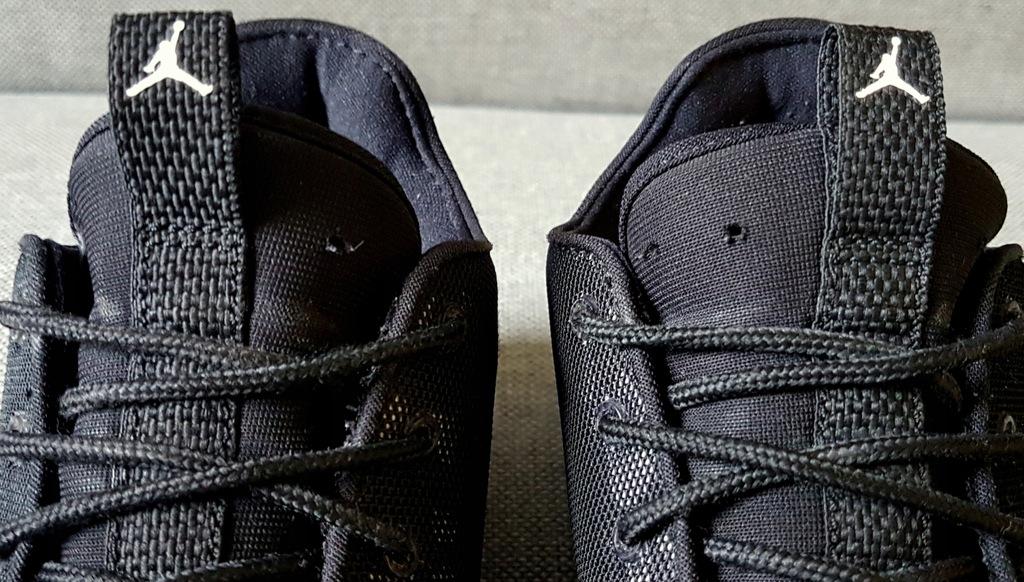 Nike Air Jordan Eclipse BG R:40 25 cm damskie