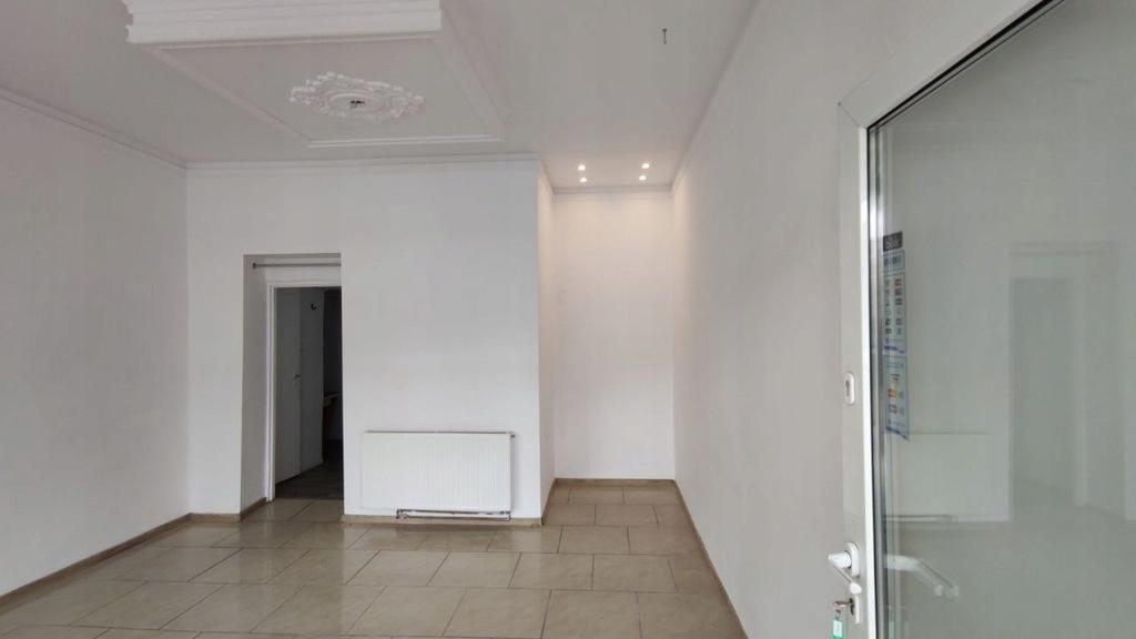 Lokal usługowy, Chodzież, Chodzieski (pow.), 25 m²