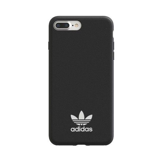الارتباك الأموال حلقة Etui Iphone 7 Plus Adidas Cabuildingbridges Org
