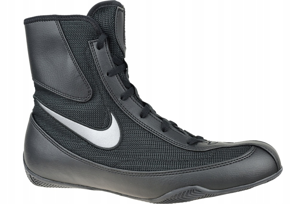 Nike Machomai 321819-001 r.46