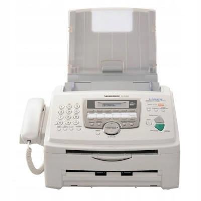 Faks Panasonic KX-FL613 Nietestowany na części