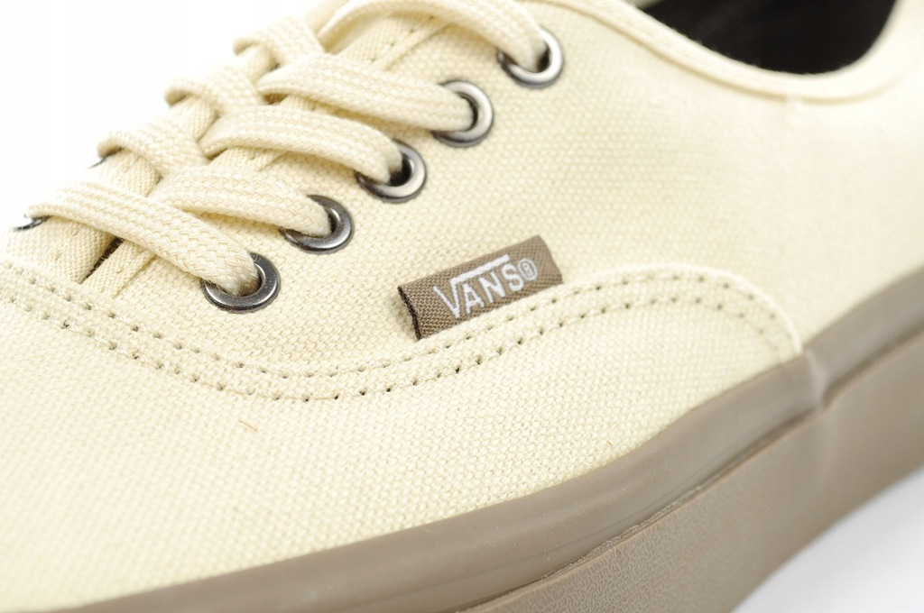 Buty trampki VANS Authentic [8EMMOL] 39