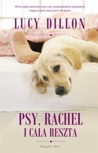 Psy Rachel i cała reszta