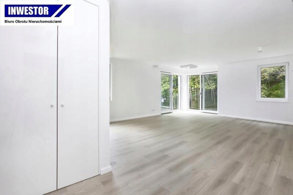 Biuro, Gdynia, Kamienna Góra, 90 m²
