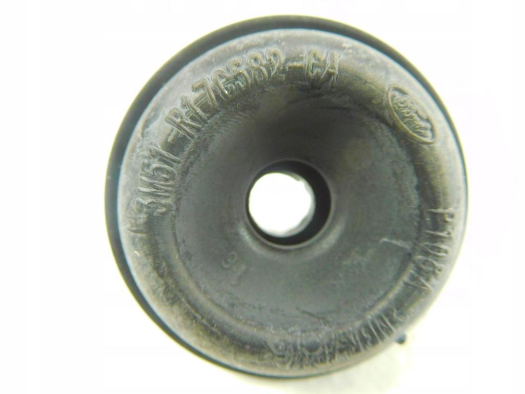 Przelotka uszczelka wycieraczki tył FORD 1381347