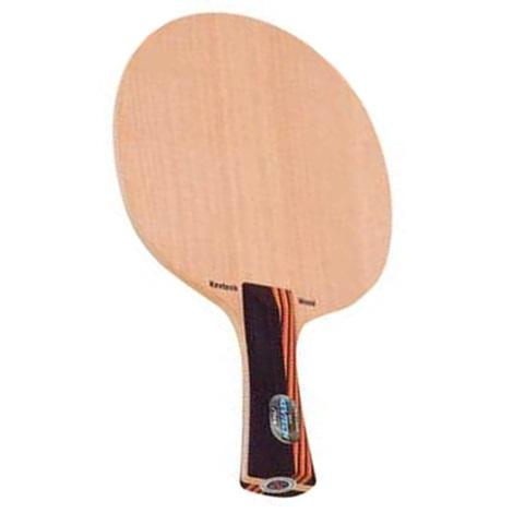 Deska STIGA KEVTECH WOOD WRB legend, Tenis Stołowy