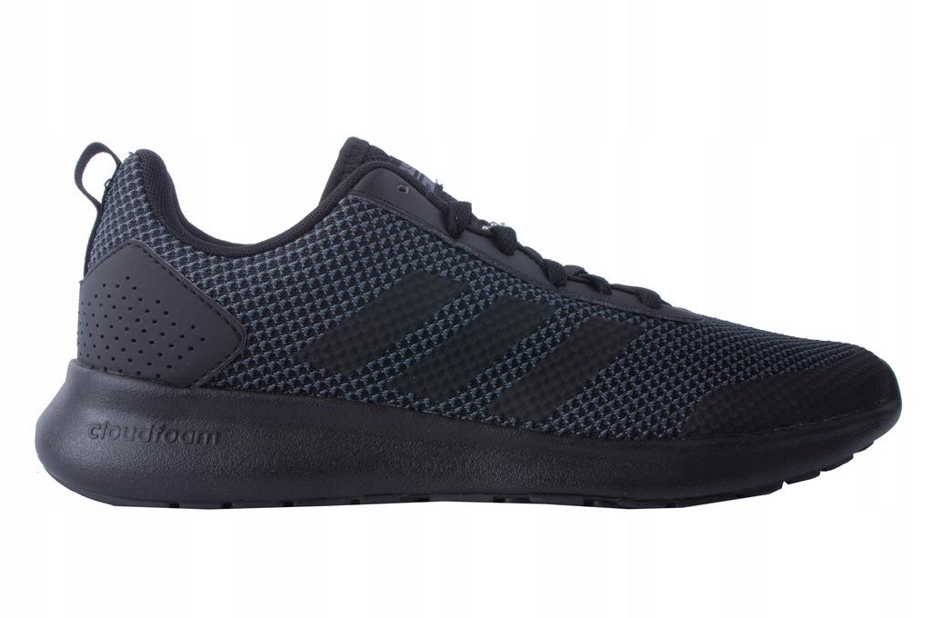 Adidas Argecy DB1455 Nowość Wiosna 2019 r. 41 13
