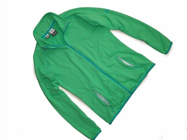 Damska bluza sportowa ___McKinley _____ 40