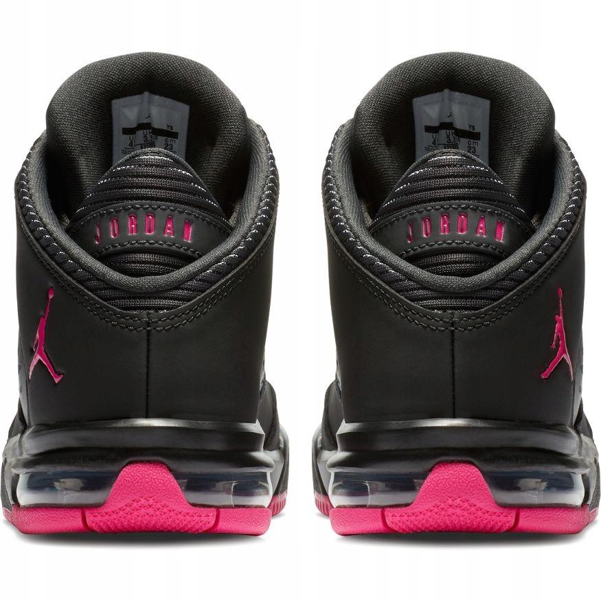 Nike Buty Jordan Flight Origin 921200 009 # 40