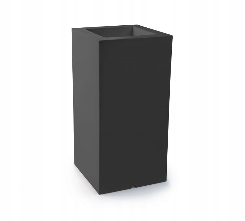 Donica Tower Pot standard 2 opcje kolorystyczne