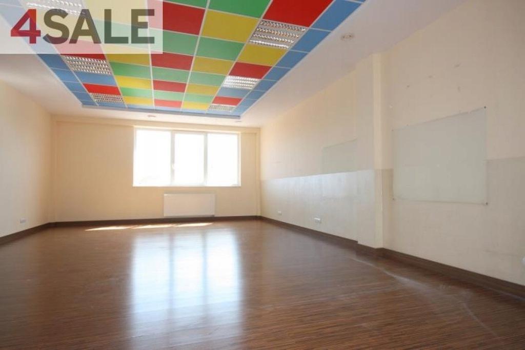 Lokal usługowy, Wejherowo, 48 m²
