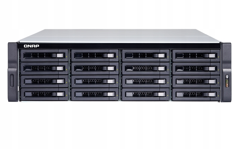 Serwer TDS-16489U-SF2-R2