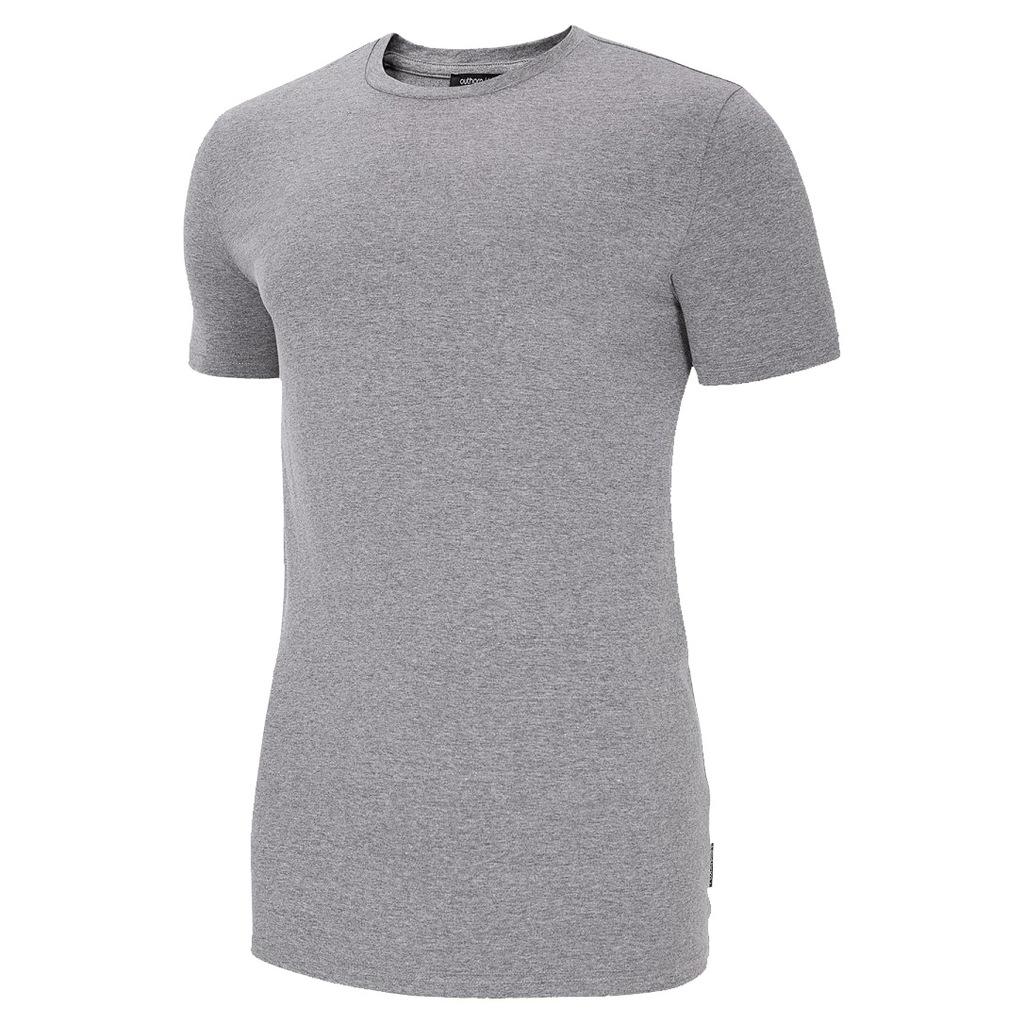 Koszulka T-shirt Outhorn TSM600 szara XXL