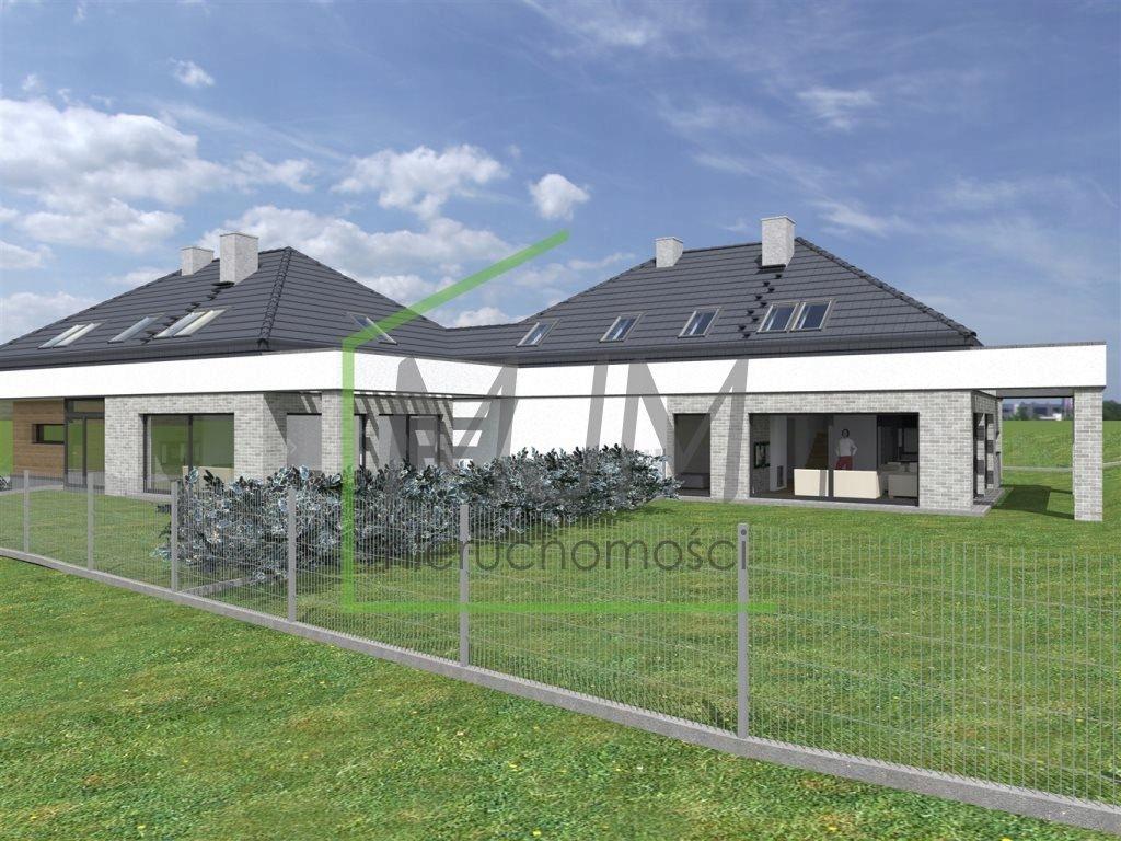 Dom, Dobra, Dobra (Szczecińska) (gm.)183 m²
