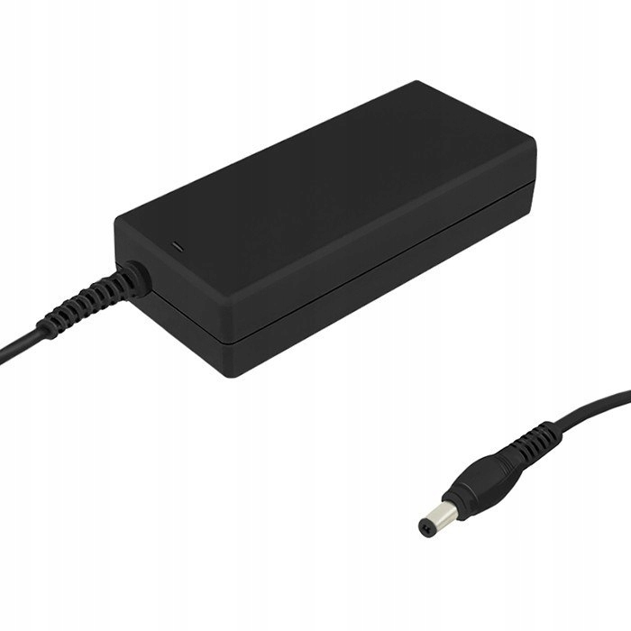 Zasilacz do Samsung 40W   19V   2.1A   5.5*3.0+pin