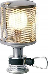 Coleman F1 Lite Lantern Lampa Gazowa