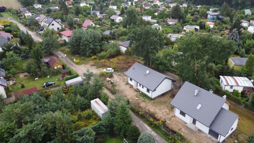 Dom, Borówno, Dobrcz (gm.), 150 m²