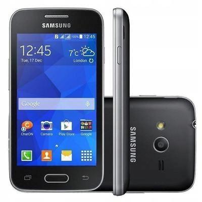 Samsung Galaxy Trend 2 Lite Sm G318h Black 8381732367 Oficjalne Archiwum Allegro