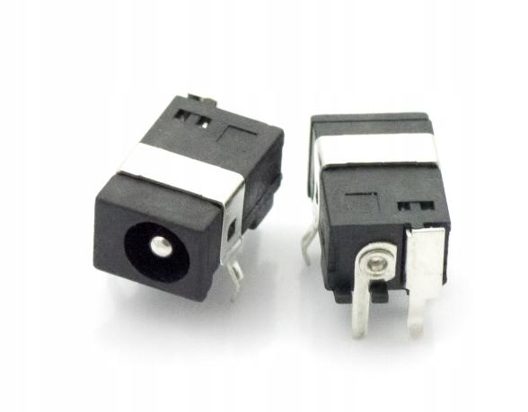 Gniazdo zasilania TABLET PHABLET GPS 4,4mm/1,5mm