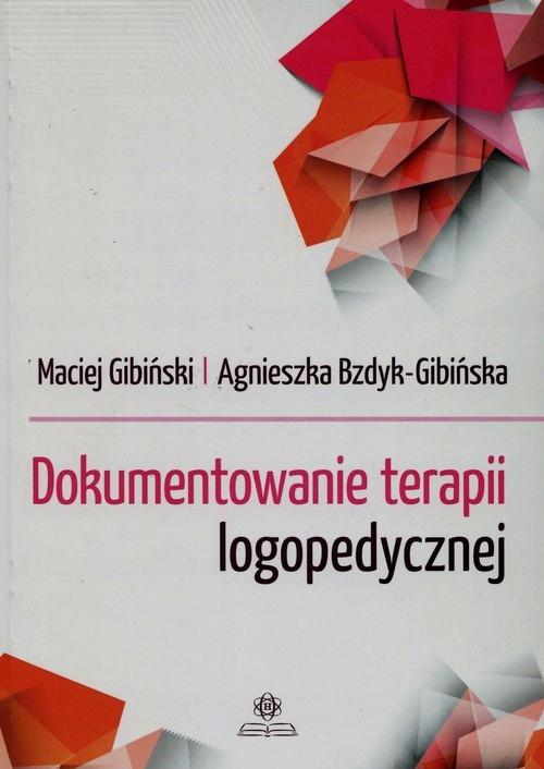 Dokumentowanie terapii logopedycznej