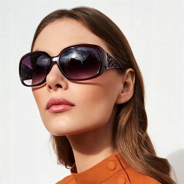 Avon Okulary przeciwsłoneczne, Okulary przeciwsłoneczne