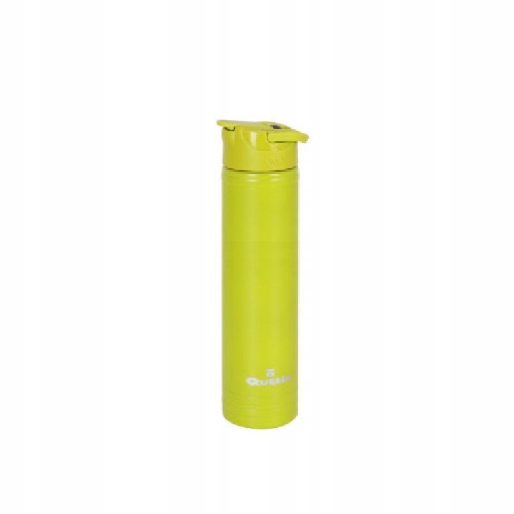 Butelka termiczna zielona 750ml